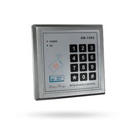 Digitální kódový zámek GB-100C pro vnitřní prostory