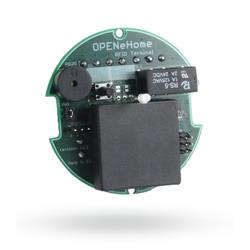 Čtečka RFID čipů pro ovládání elektrického zámku OEH-RFID-3