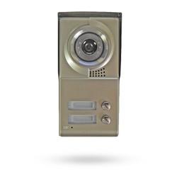 Kamerová jednotka 84209-U2 pro dveřní videotelefon V84