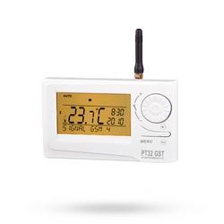 Autonomní digitální termostat PT32 GST s GSM modulem