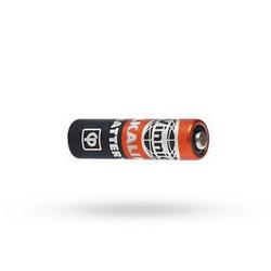 Alkalická baterie typu 27A pro dálkové ovladače IG