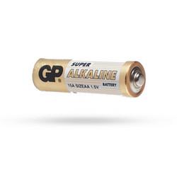 Mikrotužková baterie typ AAA 1,5V Alkalická