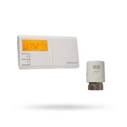 Regulační systém topení Comfort Pro