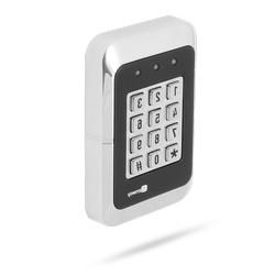 Autonomní kódová klávesnice ECK-02