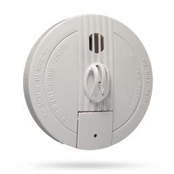 Teplotní a termodiferenciální požární hlásič FDA-730-HR