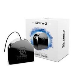 Univerzální stmívač FGD-212-250W