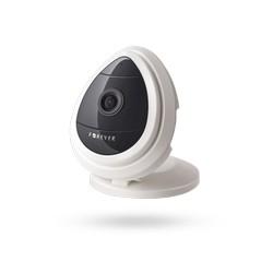 Vnitřní autonomní IP kamera WiFi FOREVER IC-100