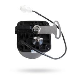 Automatický uzavírač vody nebo plynu eSTOP
