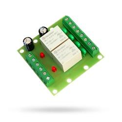 Reléový modul GateIO 95