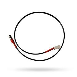 Teplotní senzor pro GSM modul GateIO95