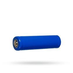 Náhradní akumulátor pro alarm GSM IG LCD