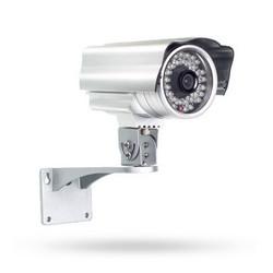 Venkovní IP kamera s PP technologií IPCam Outdoor