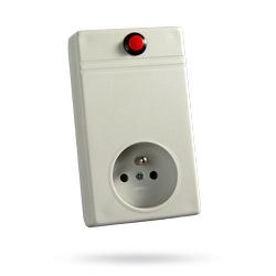 Dálkově ovládaná zásuvka KL-Plug2