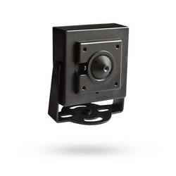 Mini AHD bezpečnostní kamera HM35 dírkový objektiv
