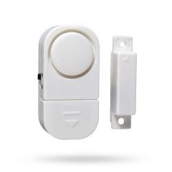 Alarm pro hlídání oken a dveří OKNO +