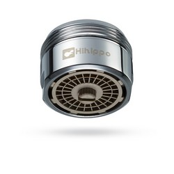 EKO perlátor Hihippo HP1055T pro úsporu vody