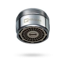 EKO perlátor Hihippo HP1055 pro úsporu vody