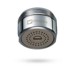 EKO perlátor Hihippo HP155 pro úsporu vody