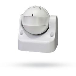 Mikrovlnný senzor pohybu ST752 k ovládání světel