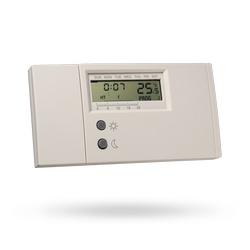 Digitální termostat Salus 1500