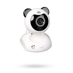 IP kamera se záznamem TeddyCam IP308