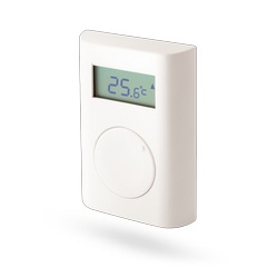 Bezdrátový pokojový termostat TP-150