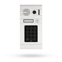 Kamerová jednotka s klávesnicí V84211 pro dveřní videotelefon V84