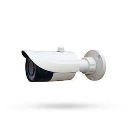 1.3 Megapixelová venkovní IP kamera s IR přísvitem TD-9412E