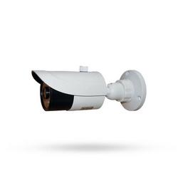 2 Megapixelová IR venkovní IP kamera TD-9422, objektiv 3.6mm/74°